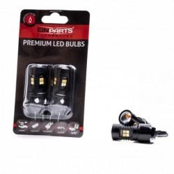 W21/5W LED žárovky (16 x...