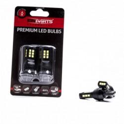 W21/5W LED žárovky (21 x...