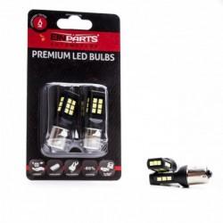 P21W LED žárovky (21 x SMD...