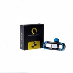 Mobile holder (BB)