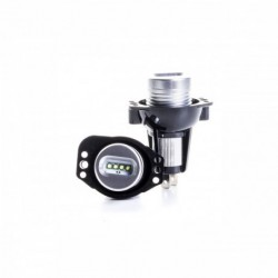 LED Markers 2 x 20W (CREE)...
