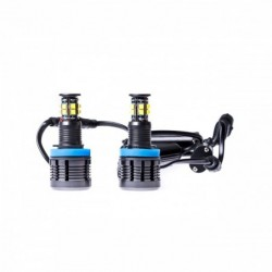 LED Markers 2 x 120W (CREE)...