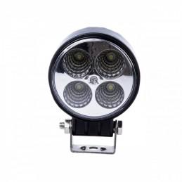LED Work Light 12W (4 x 3W...