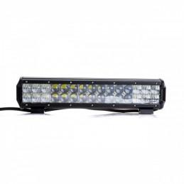 LED Work Light 150W (30 x...
