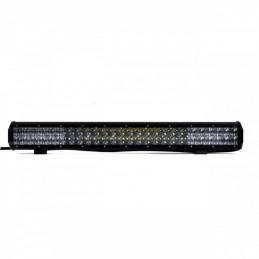 LED Work Light 270W (54 x...