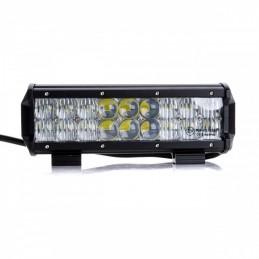 LED Work Light 126W (18 x...