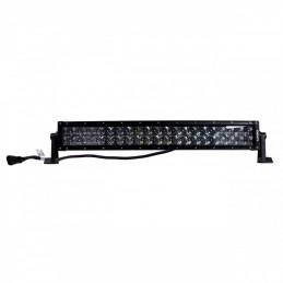 LED Work Light 120W (40 x...