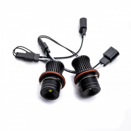 LED Markers 2 x 10W (CREE)...