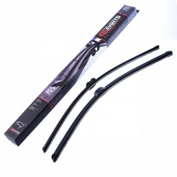 Dedicated Wiper Blades MERCEDES CLS C219