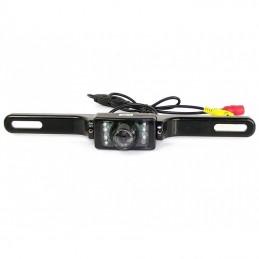 Couvací kamera (noční...