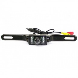 Rear View Camera (night...