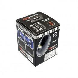 HB3 LED žárovky 30W (6 x...