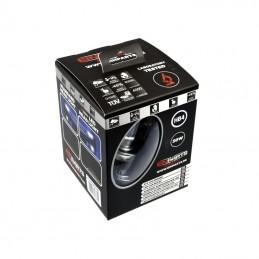 HB4 LED žárovky 30W (6 x...