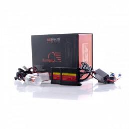 Xenon conversion kit H1M...