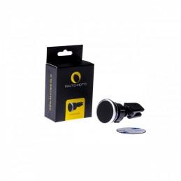 Magnetic mobile holder (B)