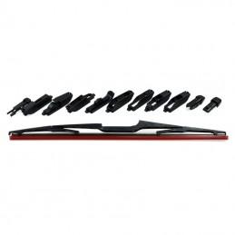 Rear wiper blade BMW 1 F21...
