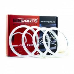 Angel Eyes CCFL Rings (gas)...