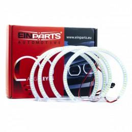 Angel Eyes SMD LED Rings...