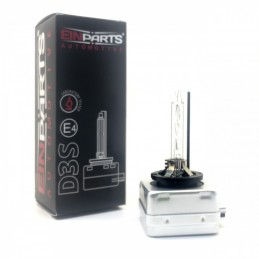 D3S Xenon Bulb (standard)...