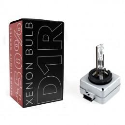 D1R Xenon Bulb 4800K +50%