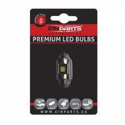 C5W LED bulb (1 x COB) 32mm...