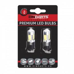 HP24W LED bulbs 7,5W (5 x...