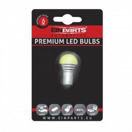 PY21W LED bulb (33 x SMD...