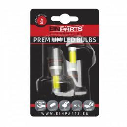 PSX26W LED bulbs 35W (1 x...