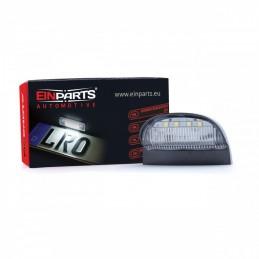 LED License Plate Lights -...