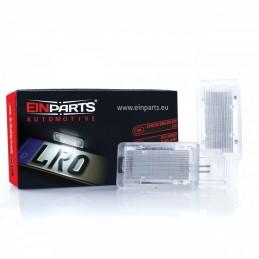 LED trunk light BUICK...
