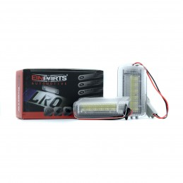 LED door light LEXUS RX I/II/III (1999-2015)