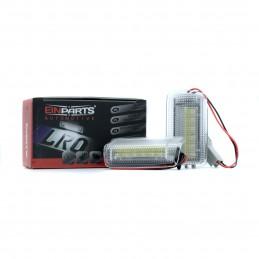 LED door light LEXUS GX II (2010-TODAY)