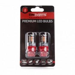 W21/5W LED žárovky (30 x...