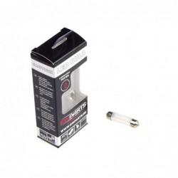 C10W LED žárovka (8 x SMD...