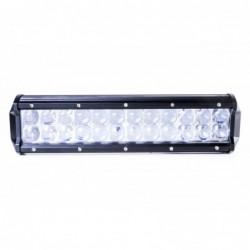 LED Work Light 120W (24 x...