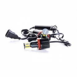 LED Markers 2 x 180W (CREE)...
